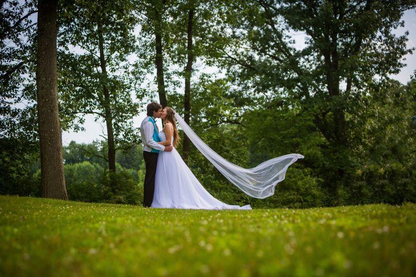 paul basel photography christine brent greathouse wedding 2019 338 of 615 51 946443 1563904264