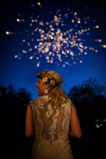 paul basel photography daughtery wedding 2018 602 51 946443 1563904323