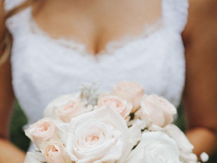 Tmx 1538595494 925078876d73a335 IMG 0845 Salamanca, New York wedding florist