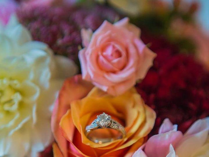 Tmx 1539102420 74fa8d0be9dd607e 1539102419 B6c1add00cb11100 1539102391824 5 Torgesen3 Salamanca, New York wedding florist