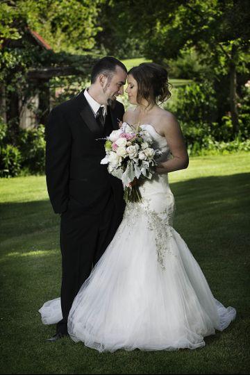 lyonswedding2