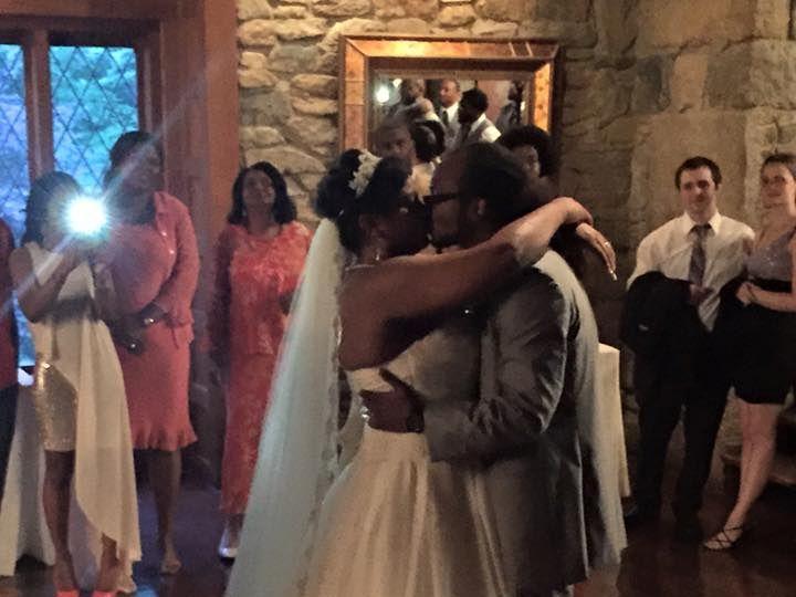 Tmx Dancing 51 1976443 159475004994781 Elk Grove, CA wedding officiant