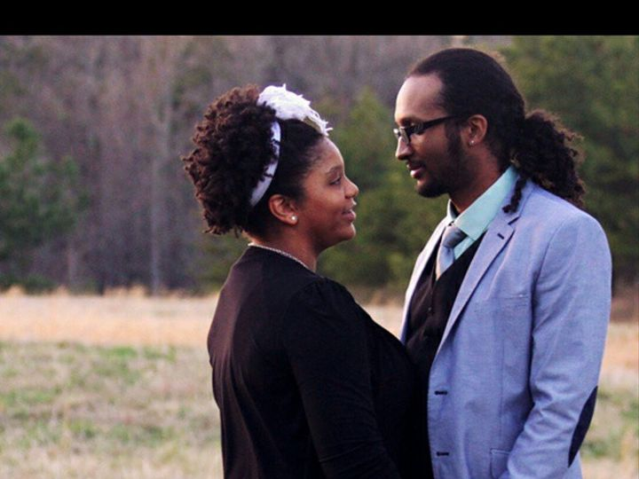 Tmx Darius And Amanda 1 51 1976443 159474890796242 Elk Grove, CA wedding officiant