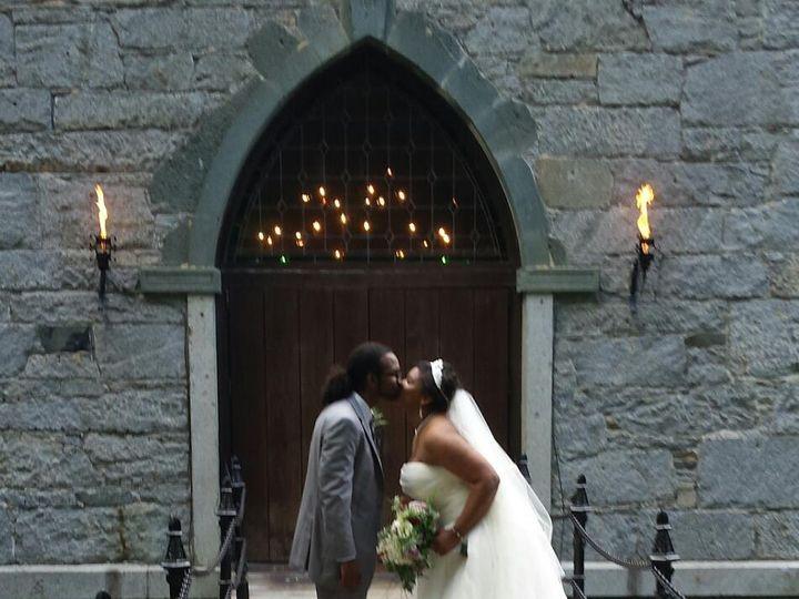 Tmx Darius And Amanda 2 51 1976443 159474891151359 Elk Grove, CA wedding officiant