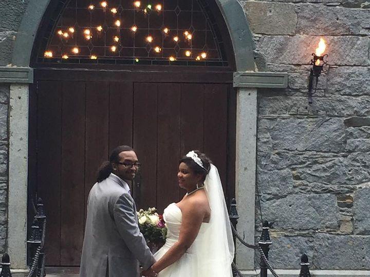 Tmx Darius And Amanda 3 51 1976443 159474890246033 Elk Grove, CA wedding officiant