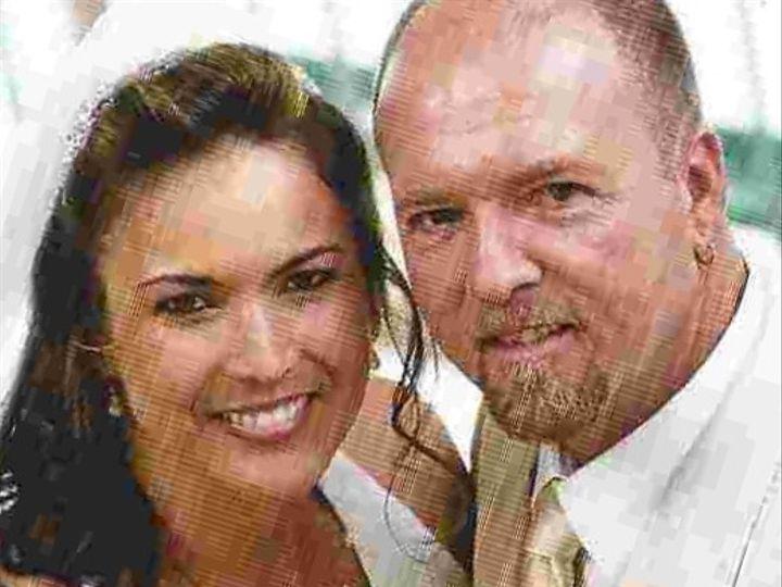 Tmx Photo 1 Page1 Image4 51 1976443 159474961878507 Elk Grove, CA wedding officiant