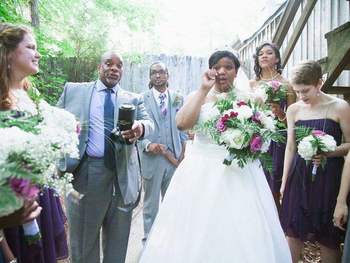 Tmx Wedding Of Mandy 51 1976443 159475005864061 Elk Grove, CA wedding officiant