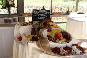 Liazzo's Catering