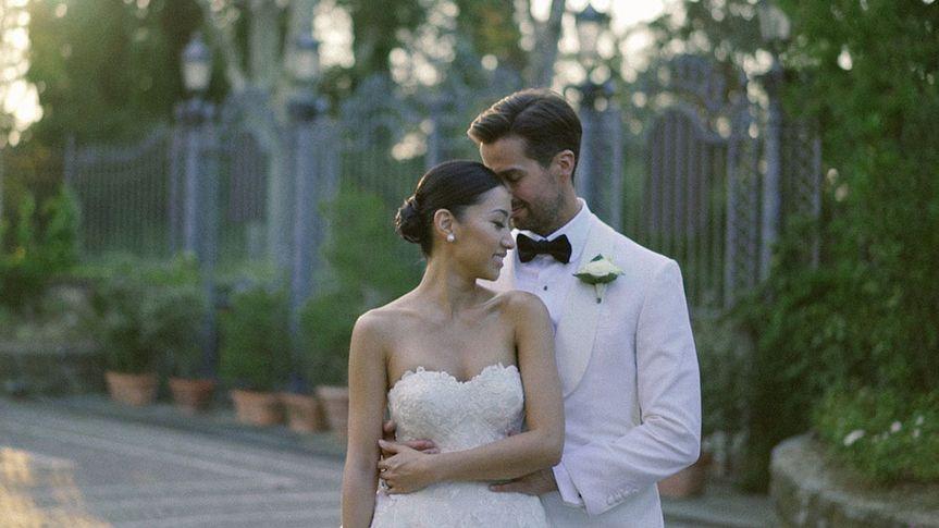 villa cora luxury wedding photography florence 51 777443