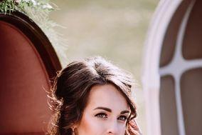 Kendall Leigh Artistry