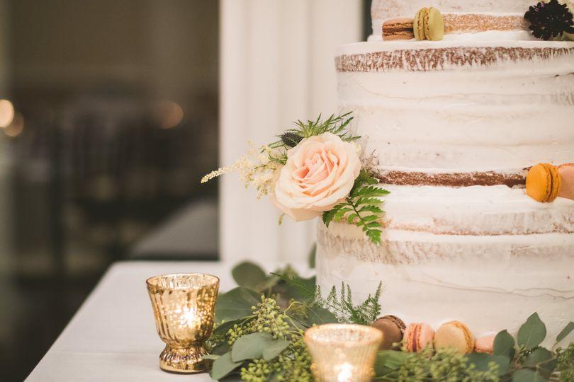 cake 51 1008443