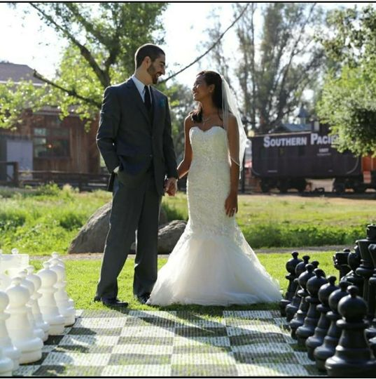 wedding1 51 1038443 159683443138821