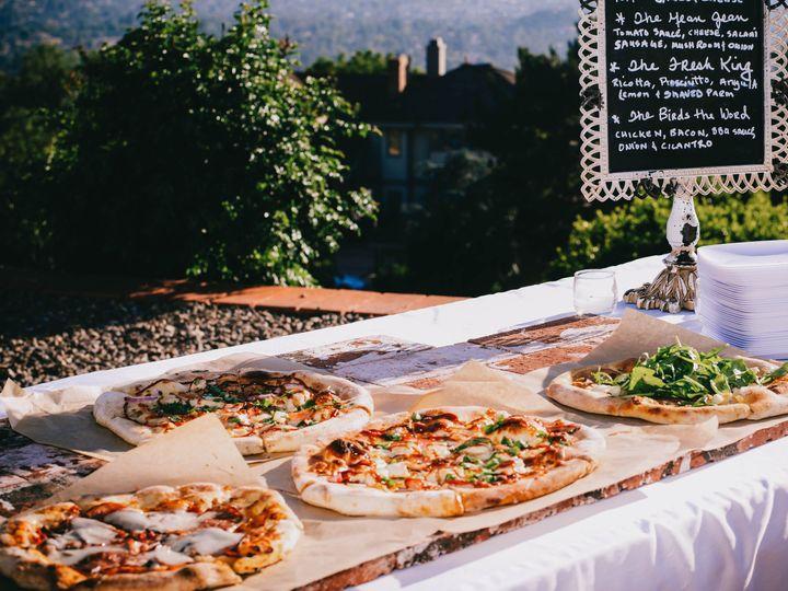 Tmx  1az5919 51 938443 V5 Carlsbad, CA wedding catering