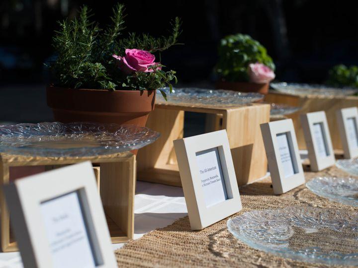 Tmx  1az8434 51 938443 Carlsbad, CA wedding catering