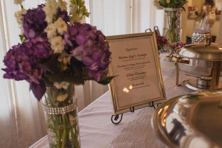 Tmx 1472662478676 51b92144 F795 4d41 988e A523e49746b7 Rs2001.480.fi Carlsbad, CA wedding catering