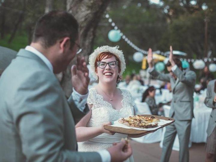 Tmx 1472662656977 E9017cb3 47ad 4ca5 A648 326d4330042c Rs2001.480.fi Carlsbad, CA wedding catering