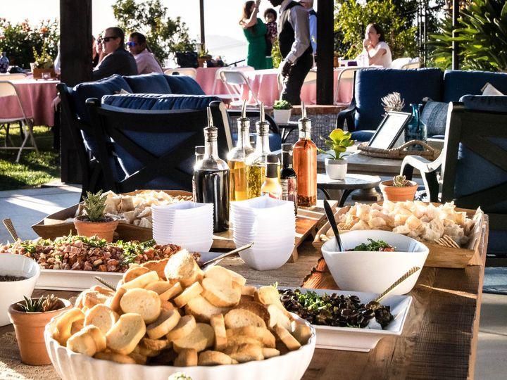 Tmx Akz 1720 51 938443 V3 Carlsbad, CA wedding catering