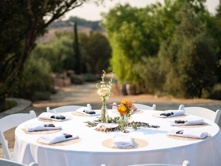 Tmx Akz00764 51 938443 V4 Carlsbad, CA wedding catering