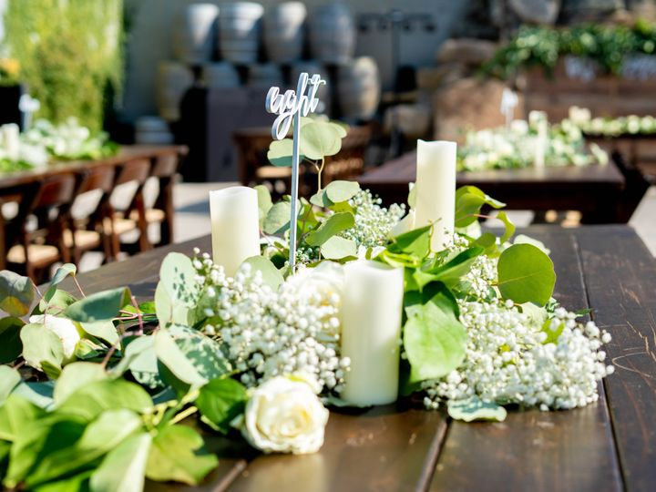 Tmx Akz00788 51 938443 V2 Carlsbad, CA wedding catering