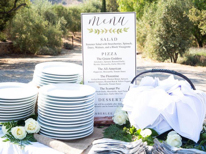 Tmx Akz00798 51 938443 V3 Carlsbad, CA wedding catering