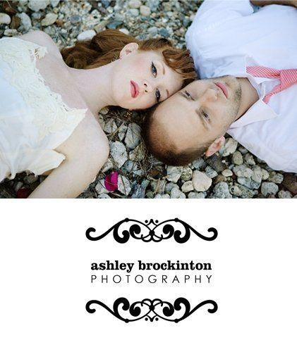 Ashley Brockinton Photography