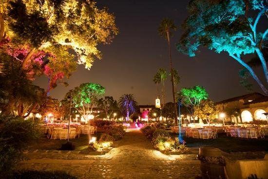 Tmx 1232394955515 Misssionsmall Westminster, CA wedding dj