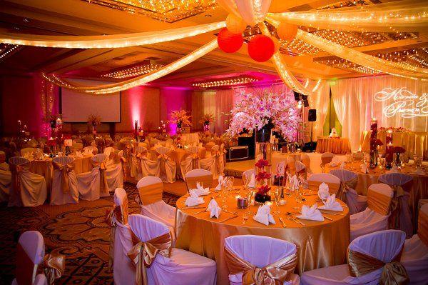 Tmx 1307128699502 5495084461ec9f709f72b Westminster, CA wedding dj