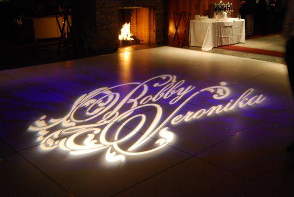 Tmx 1307128859111 DSC0405 Westminster, CA wedding dj