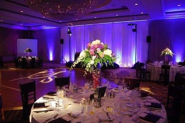 Tmx 1390443972401 1cf834f1 3714 4789 A089 E36b0849493 Westminster, CA wedding dj