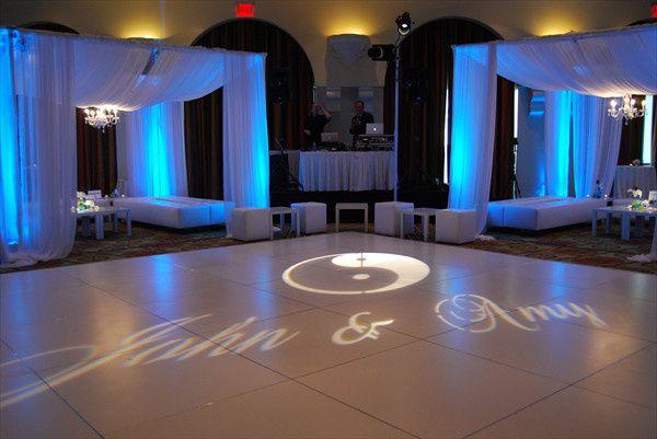 Tmx 1390443977116 98f85dc6 0bdf 47cf 8c52 Bd5ff5a94fb Westminster, CA wedding dj
