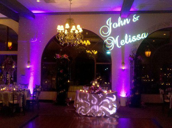 Tmx 1390443981276 808b0248 B752 433d 92a0 1689f2514e2 Westminster, CA wedding dj