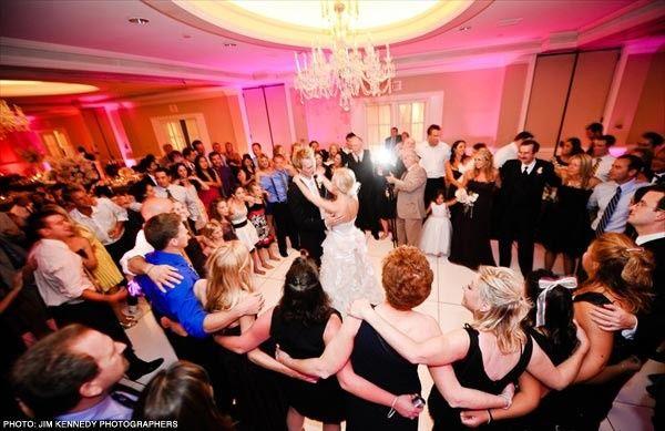 Tmx 1390443984618 B558d635 C1f1 4ac0 9b6d 74b0090d800 Westminster, CA wedding dj