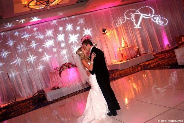 Tmx 1390443986220 D72153d7 E507 4c44 B7f7 D5be90bbea9 Westminster, CA wedding dj