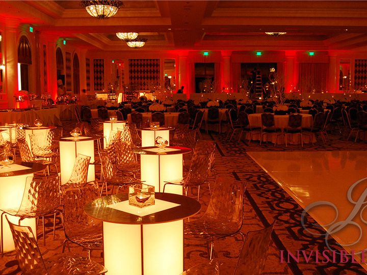 Tmx 1390443988880 Event Lighting Irvine wedding dj