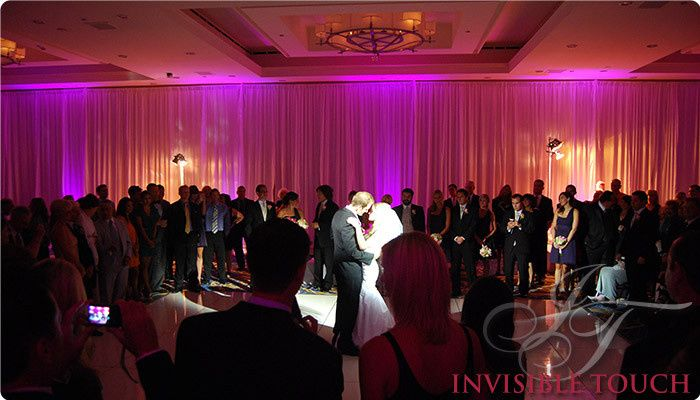 Tmx 1390443991791 Intell Light Irvine wedding dj