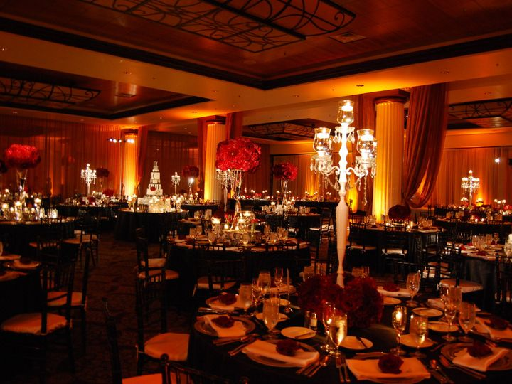 Tmx 1390444000272 Itnicktenaymarinersballroo Westminster, CA wedding dj