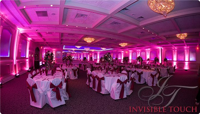 Tmx 1390444027743 Up Light Irvine wedding dj