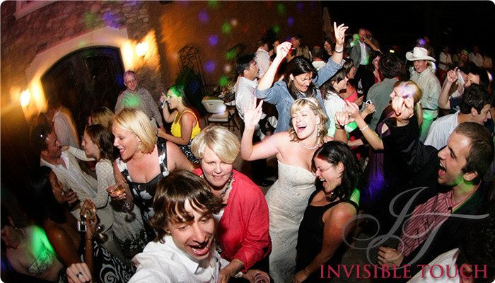 Tmx 1390444030057 Wedding Irvine wedding dj