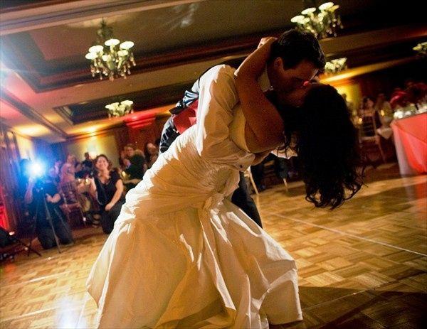 Tmx 1390444277019 56403b4d 28aa 4d3d A27e E7adcdc8750 Westminster, CA wedding dj