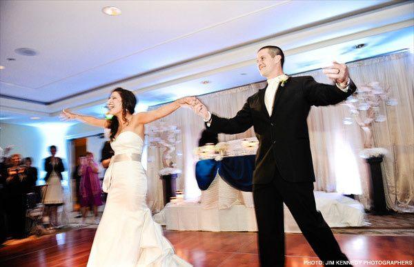 Tmx 1390444281631 E91262e7 2e2d 4d2b Bf1f Cd1150dcace Westminster, CA wedding dj