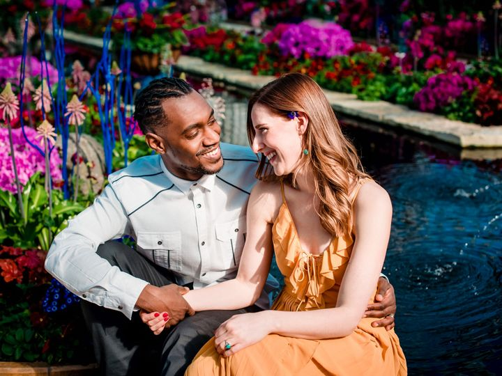 Tmx Flex Couplesgallery 2 51 649443 159944108927978 Minneapolis, MN wedding photography