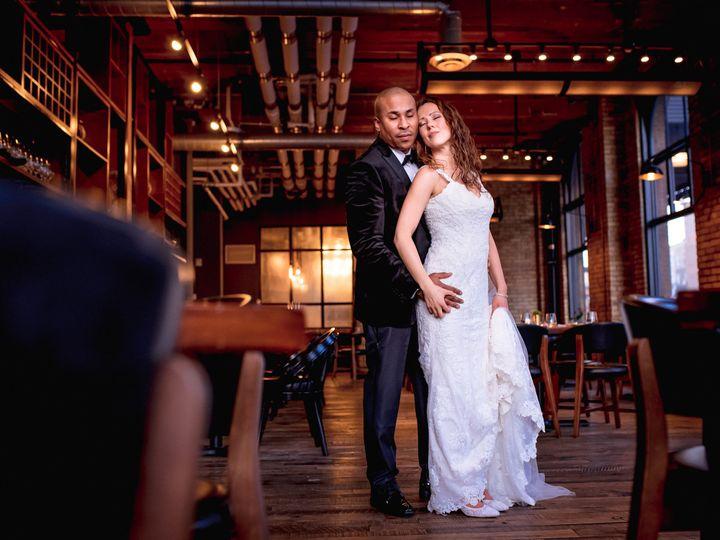 Tmx Flex Weddinggallery 11 51 649443 159944043629091 Minneapolis, MN wedding photography