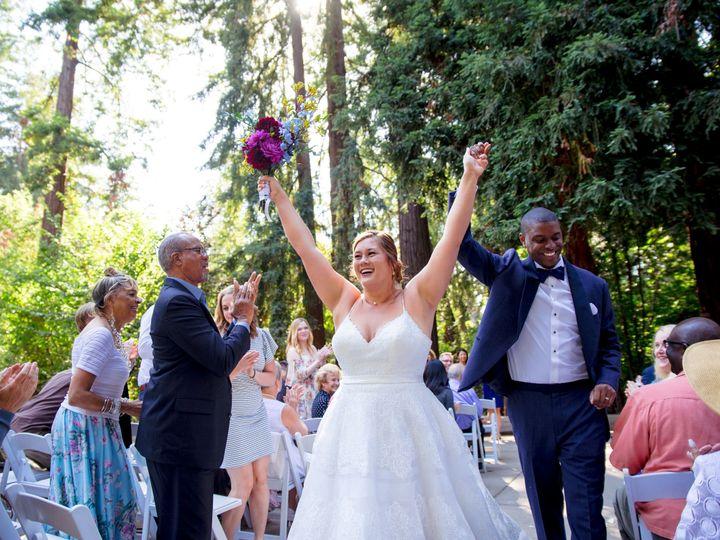 Tmx Flex Weddinggallery 13 51 649443 159944043512673 Minneapolis, MN wedding photography