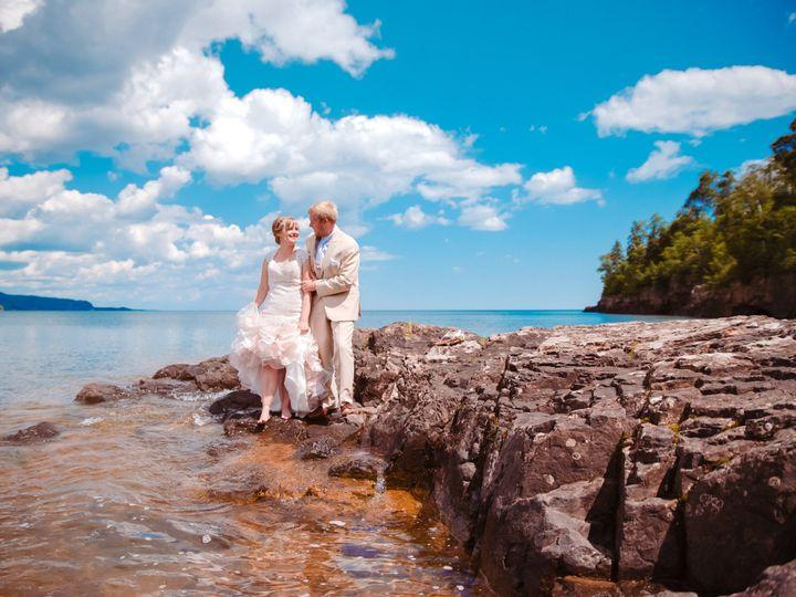 Tmx Flex Weddinggallery 43 51 649443 159944086168422 Minneapolis, MN wedding photography