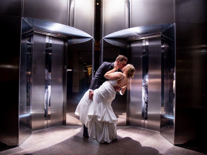 Tmx Flex Weddinggallery 47 51 649443 159944049799289 Minneapolis, MN wedding photography