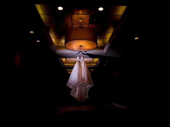 Tmx Flex Weddinggallery 4 51 649443 159944097538593 Minneapolis, MN wedding photography