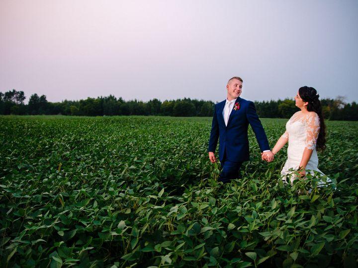 Tmx Flex Weddinggallery 7 51 649443 159944039450475 Minneapolis, MN wedding photography