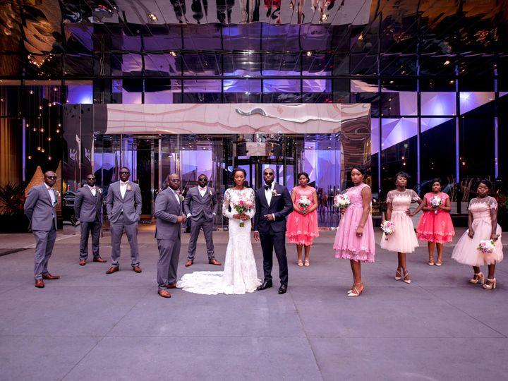 Tmx Flex Weddinggallery 8 51 649443 159944039443091 Minneapolis, MN wedding photography