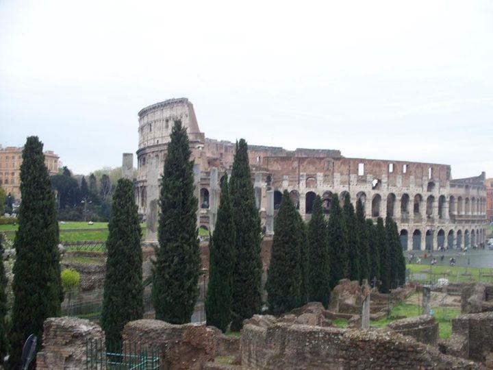 Tmx 1468370369992 Rome Spring Hill wedding travel