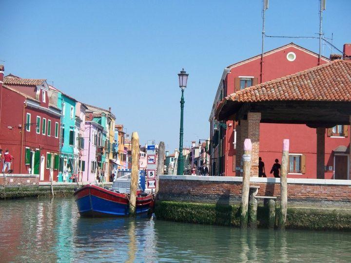 Tmx 1468370370113 Venice Spring Hill wedding travel